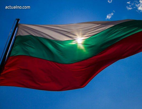 photo of България като член на ЕС - най-зле в Източна Европа