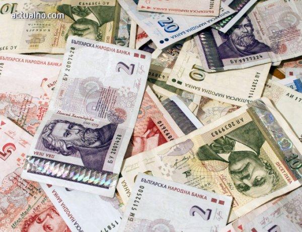 photo of Хем по-бедни, хем с повече данъци и осигуровки от много богати държави