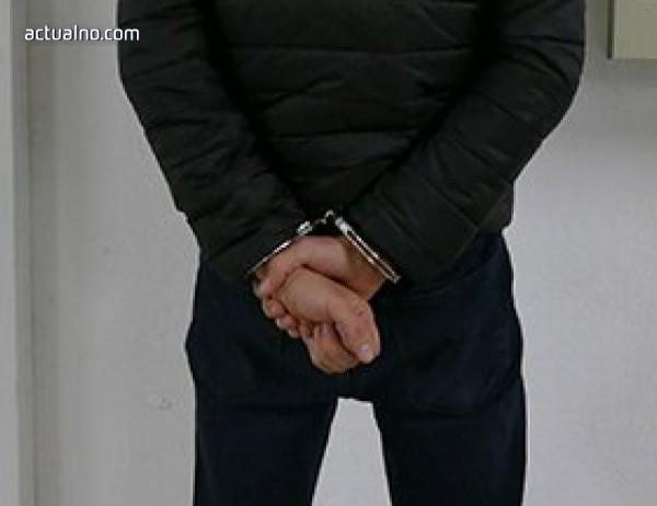 photo of Арестуваният мароканец, заподозрян за връзки с ИДИЛ, е заплашен от 30 години затвор