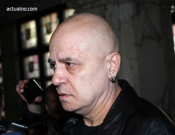 photo of Неофициално: bTV ще плаща милиони, ако изгони Слави