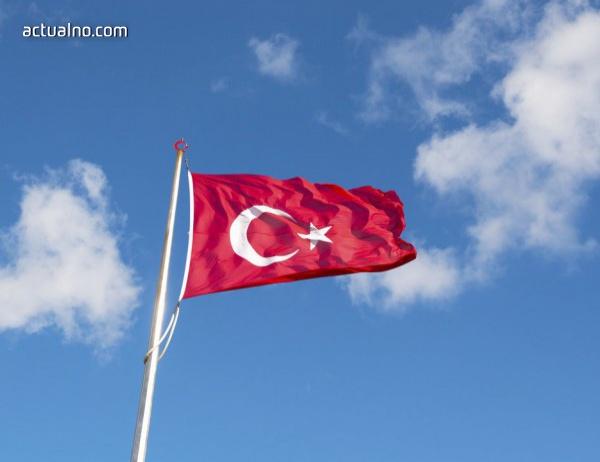 photo of Ето колко е силна турската икономика
