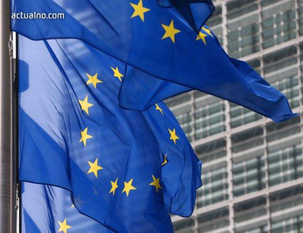 photo of ЕС санкционира високопоставени сирийци заради атаките с химическо оръжие
