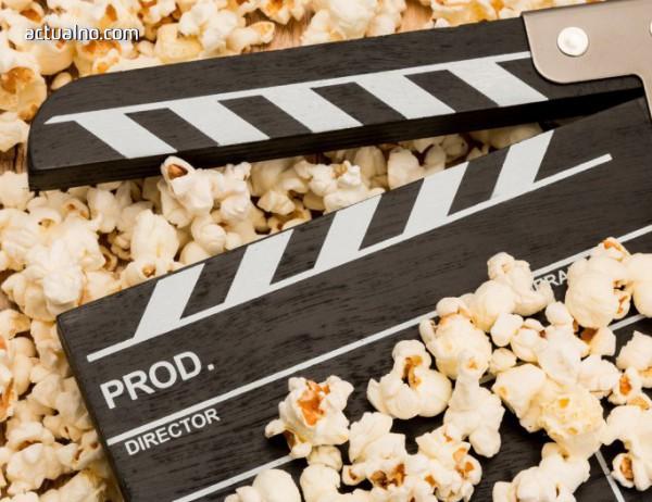 photo of Европейско кино за учащи 2018: Киното среща ученици и студенти