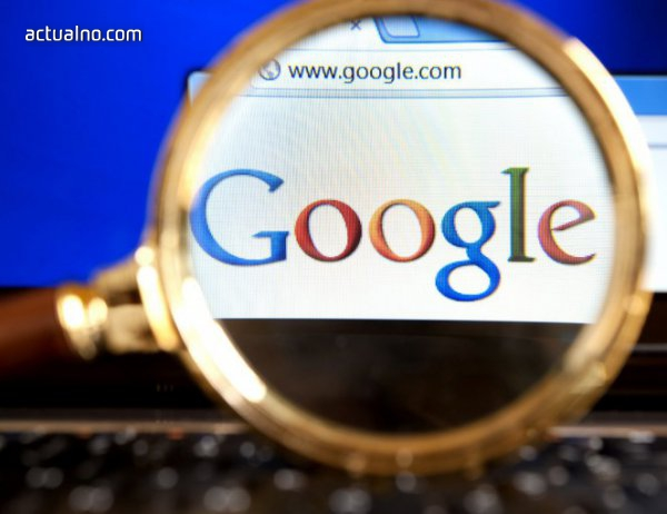 photo of Google е най-скъпият бранд в света за 2017 г.