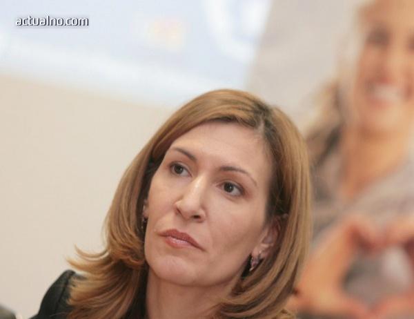 """photo of Ангелкова: Проверката плаж """"Нестинарка"""" не откри нарушения"""