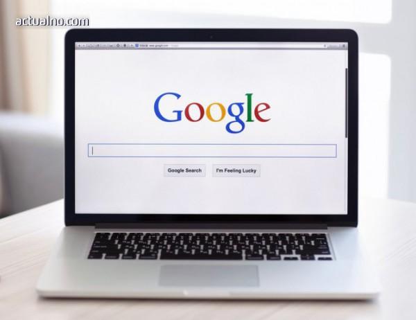 photo of Google мисли дали да не направи Android платена