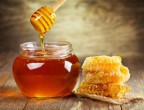 The EC has approved the registration of manna honey from Strandja as a protected name