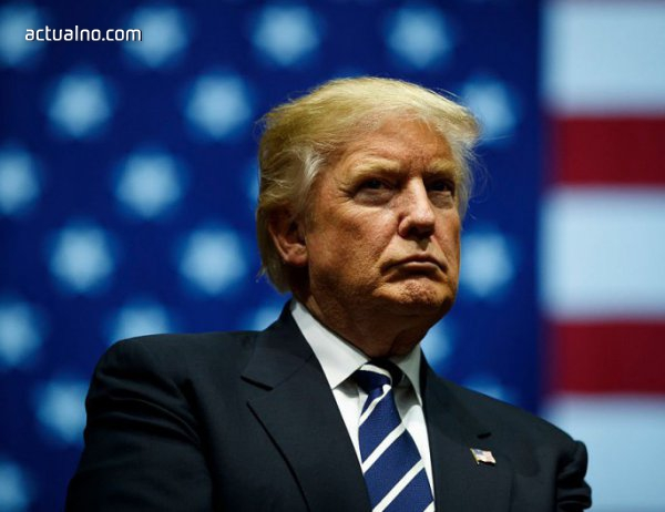 """photo of Ще си тръгне ли от Белия дом Доналд Тръмп след """"може би най-големия политически театър""""?"""
