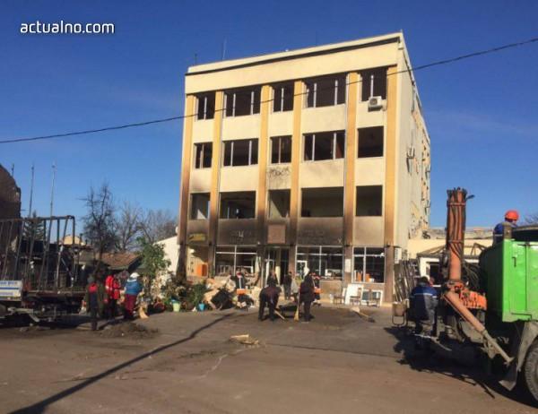 photo of Утре гледат жалбите на пострадалите в Хитрино