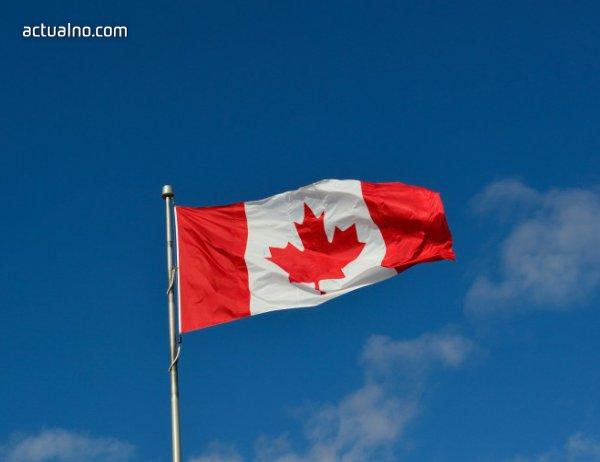 photo of Канада разшири икономическите санкции срещу Дамаск