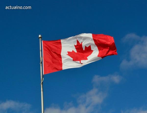 photo of Протест в Канада заради намерение за забрана на религиозни символи на държавна служба