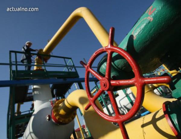 """photo of """"Булгаргаз"""" предлага поскъпване на газа със 7%"""