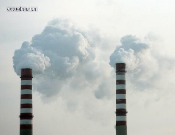 photo of Заводът, изгарящ мечтите за истинско отопление