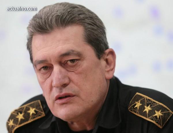 photo of Николов: В страната никъде няма критична ситуация, няма застрашени хора