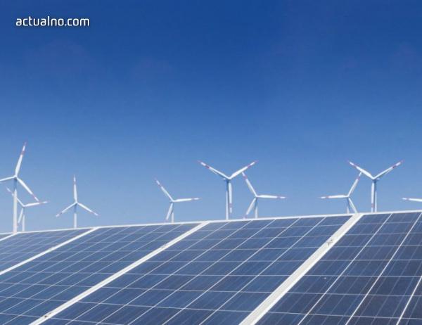 """photo of Енергията на бъдещето ще бъде представена на """"Expo 2017"""" в Астана"""