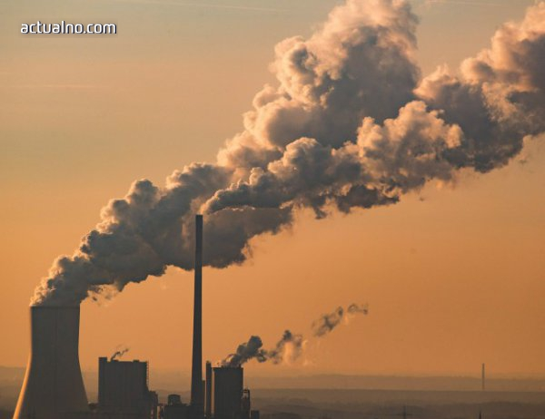 photo of Столичните общинари приеха мерките за борба с мръсния въздух