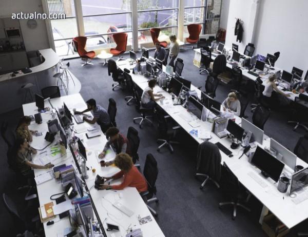 photo of Бизнесът ще може по-свободно да наема чужденци