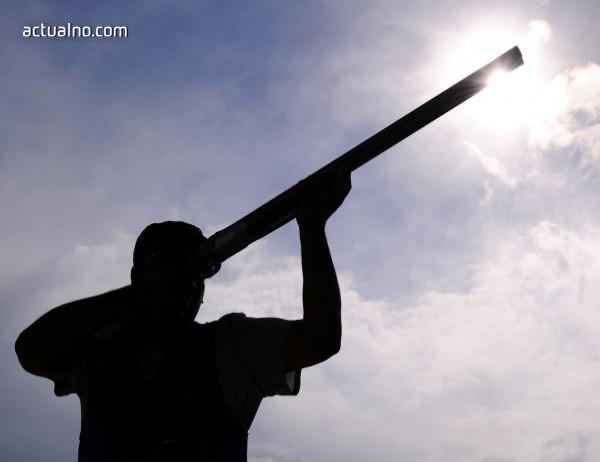 photo of Босненските мюсюлмани притеснени заради въоръжаване на босненските сърби