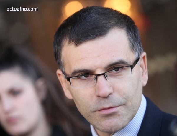 photo of Дянков: Разследването на приватизацията е политически ход