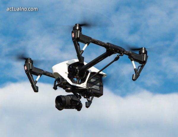 photo of В Русия се хвалят с броя на военните си дронове
