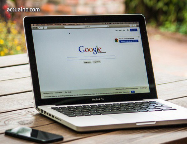 photo of Google спира Google+