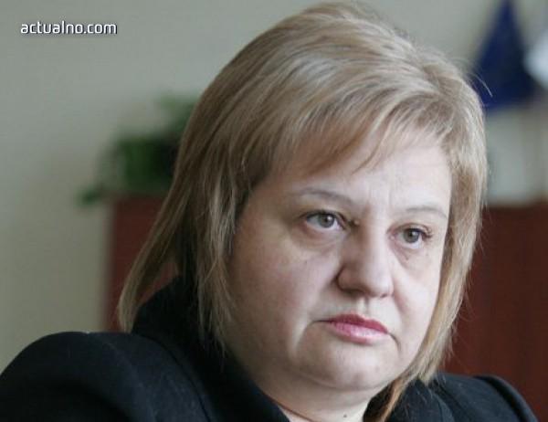 photo of Българка оглави Евростат