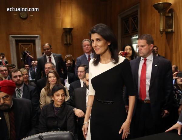photo of Очакват се нови американски санкции срещу Русия