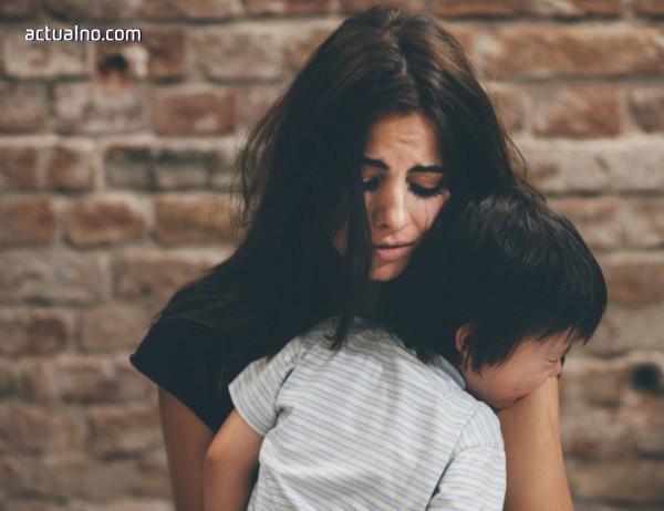 photo of Майка осъди сина си да ѝ компенсира грижите по отглеждането му