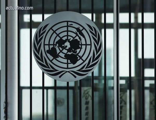 photo of ООН удължи Мисията за подпомагане на Ирак до 31 май 2019 г.