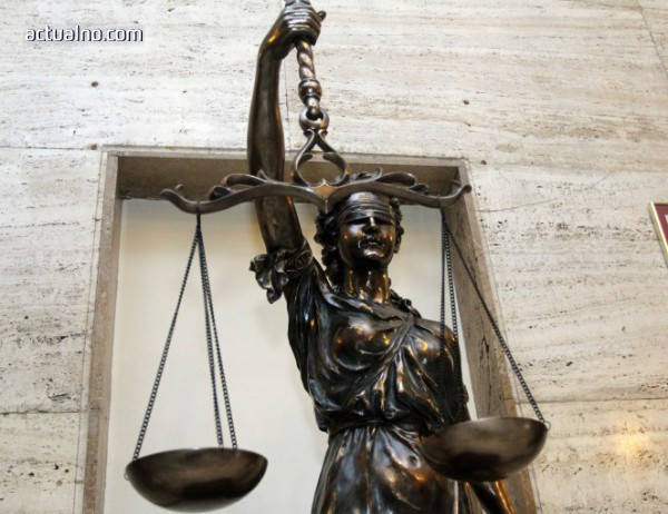 photo of ДСБ: Новият административен съд ще е съд на властта и мафията