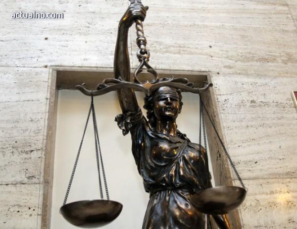"""photo of Общинар от """"Атака"""" влиза в затвора за 5 години заради лихварство"""