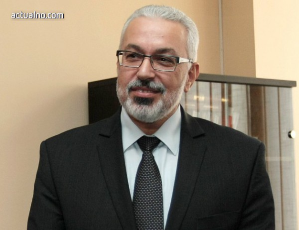 photo of Прокуратурата с обвинение срещу служебния здравен министър Илко Семерджиев