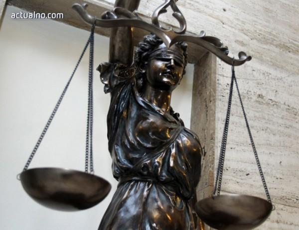 photo of Страх ли ни е от правосъдие или просто сме тъпи?