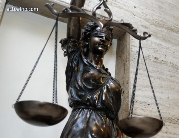 photo of 5 месеца условна присъда за купуване на гласове в Димитровградско