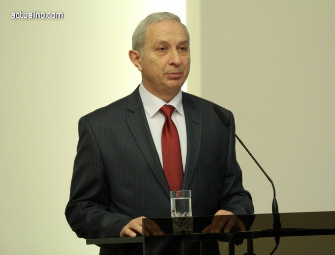 photo of Герджиков посочи поименно кои са двойкаджиите по обществените поръчки