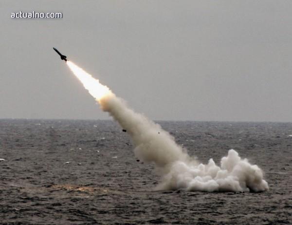 photo of САЩ и Япония няма да се откажат от натиска срещу КНДР