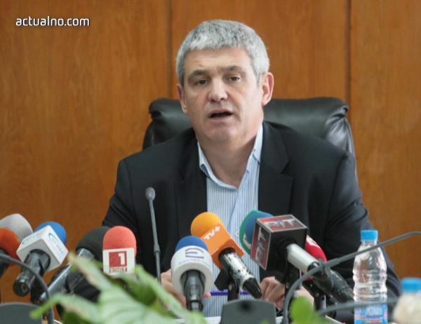 photo of КНСБ иска дебат за въвеждане на необлагаем минимум
