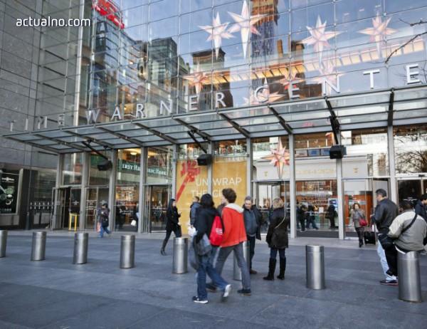 photo of В САЩ разрешиха сливането на два големи бизнес гиганта