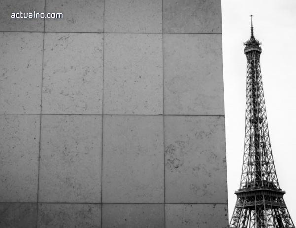 photo of Канада, Китай и ЕС ще са домакини на следващата среща по Парижкото споразумение