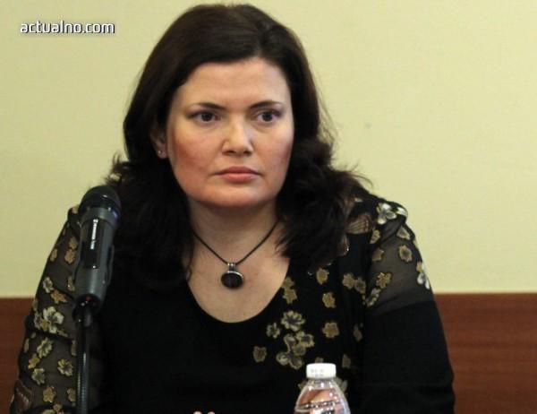photo of МРРБ мисли как да уеднакви цената на водата в цяла България