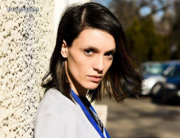 photo of Луиза Григорова призна, че ще се омъжва (СНИМКА)