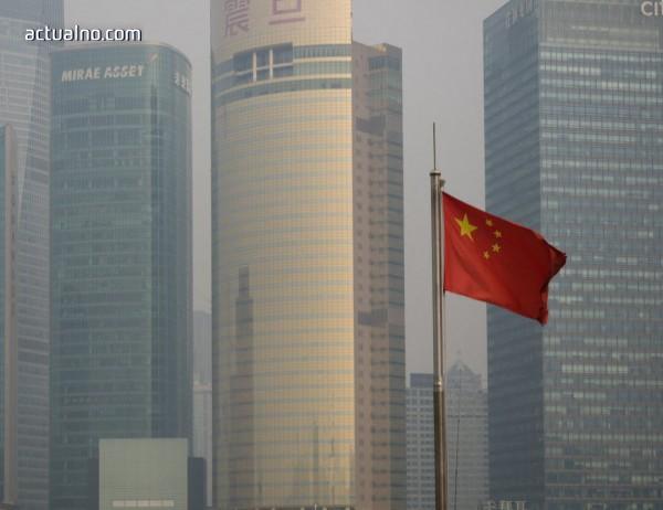 photo of Китай ще печели войните на бъдещето