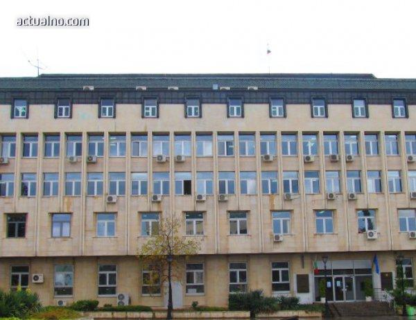photo of ДАНС извършва проверки в Община Асеновград