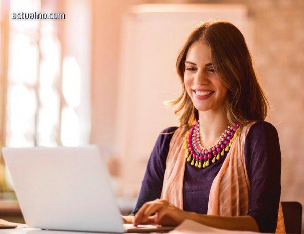photo of Капанът на онлайн запознанствата
