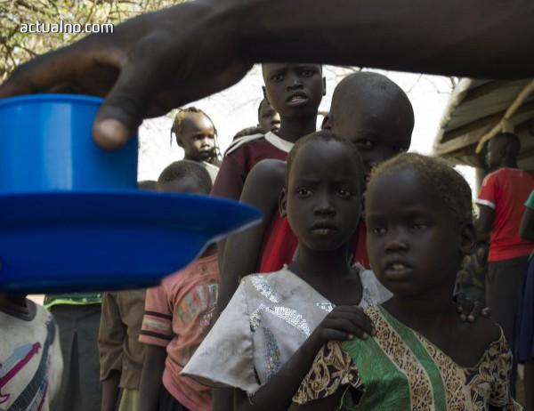 photo of 2 млрд. души живеят в бедност