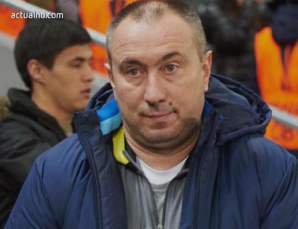 photo of Астана все пак може и да предложи нов договор на Мъри Стоилов