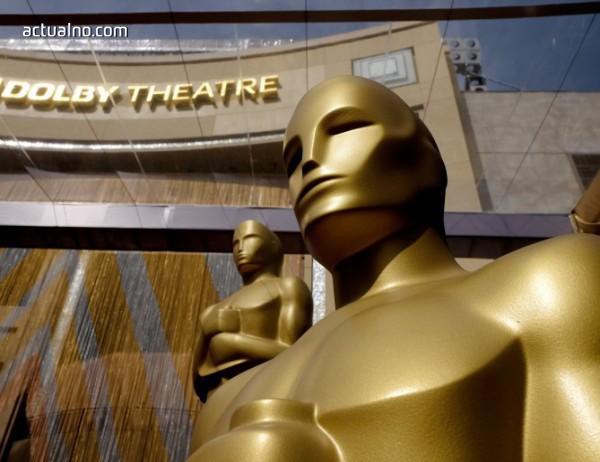 photo of Създават нова категория на Оскарите