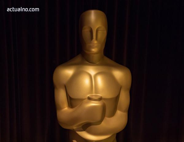 """photo of Филмът """"Слава"""" е българското предложение за """"Оскар"""" (ВИДЕО)"""