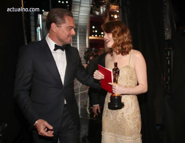 """photo of Приключи първият етап от определянето на тазгодишните кандидати за """"Оскар"""""""