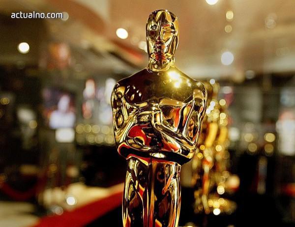 """photo of Обявиха датата на връчването на следващите """"Оскар""""-и"""